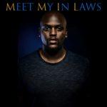 Meet My In Laws Album Cover